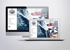 Ankara Web Sitesi Tasarım
